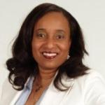 Carla Grace Roberson