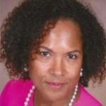 Felicia Garrett Herring