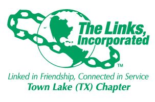 The Links Inc. – Town Lake (TX) Chapter