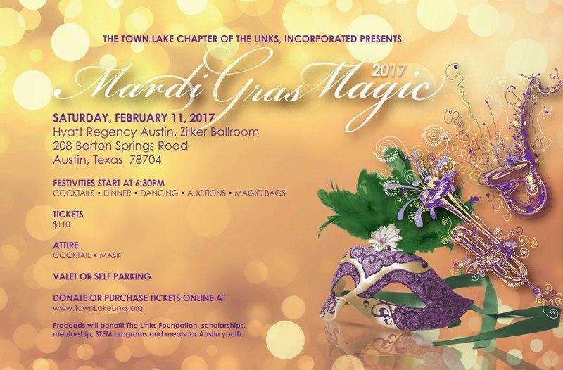 mgm_invitation_2017_sm