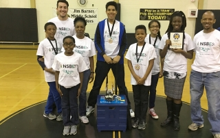 NSBE-Jr-Robotics-2017-web