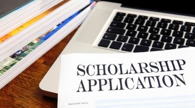 Scholar1
