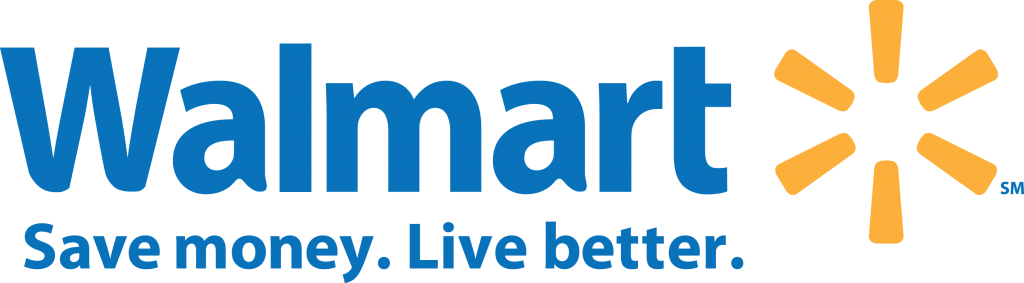 PlPlatinum Sponsor 2018-2019